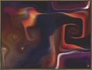 Fantaisie Nocturne 03
