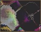 Fantaisie Nocturne 06