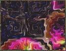 Fantaisie Nocturne 14