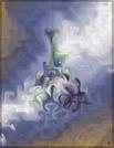 Fantaisie Nocturne 19
