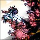 Misty Bouquet 10