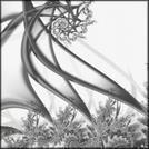 Misty Bouquet 4